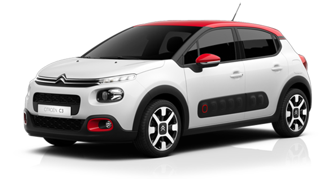 Car hire pick up anywhere in São Miguel<span>Your car rental can picked up in Ponta Delgada (Airport included) and any other spot in the island</span>